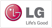 stock firmware LG