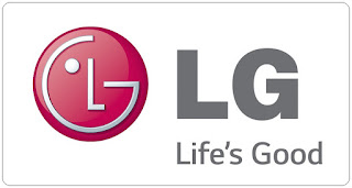 Stock Firmware LG