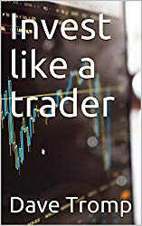 Invest like a trader book