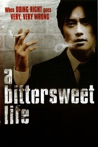 Watch A Bittersweet Life Online Free in HD