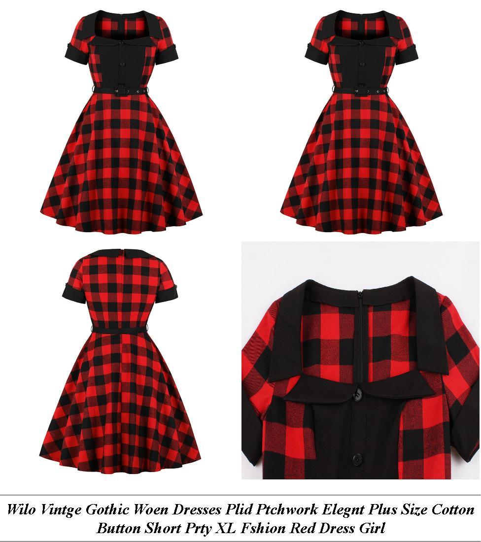 Indian Dresses - Dress Sale Clearance - Velvet Dress - Cheap Branded Clothes