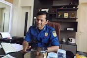 Kasus Kebakaran di Banda Aceh Menurun