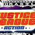 Trailer - Liga da Justiça: Ação