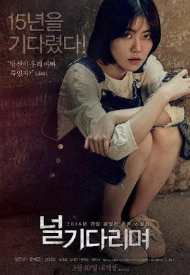 Film Korea Terlaris