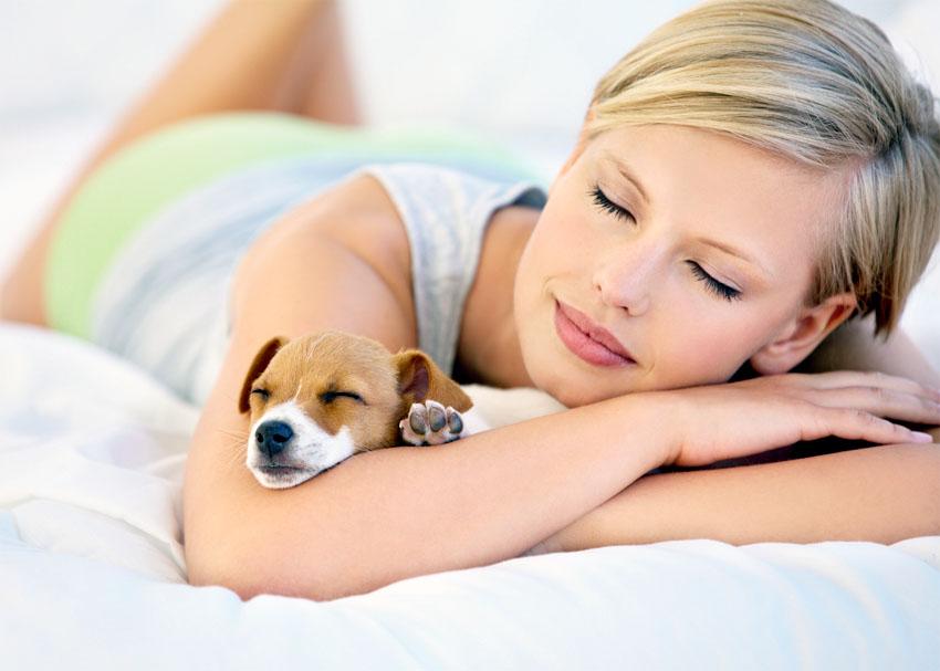 Πόσο ύπνο χρειάζεσαι για να έχεις κοφτερό μυαλό;