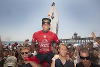 3 Kanoa Igarashi Vans US Open of Surfing foto WSL Steve Sherman
