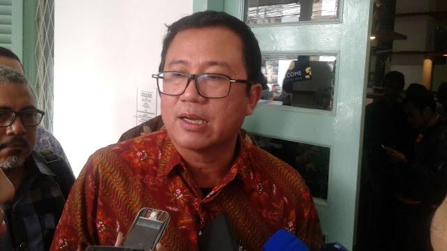 Andai di Zaman SBY, Neno Warisman tak Akan Seperti Ini