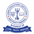 Kurinji Educational Institutions, Namakkal, Wanted Teachers- Salary Rs.40000/-