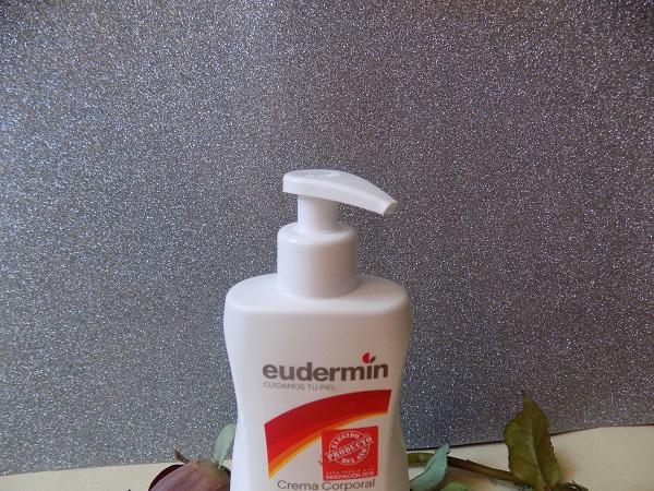 Eudermin