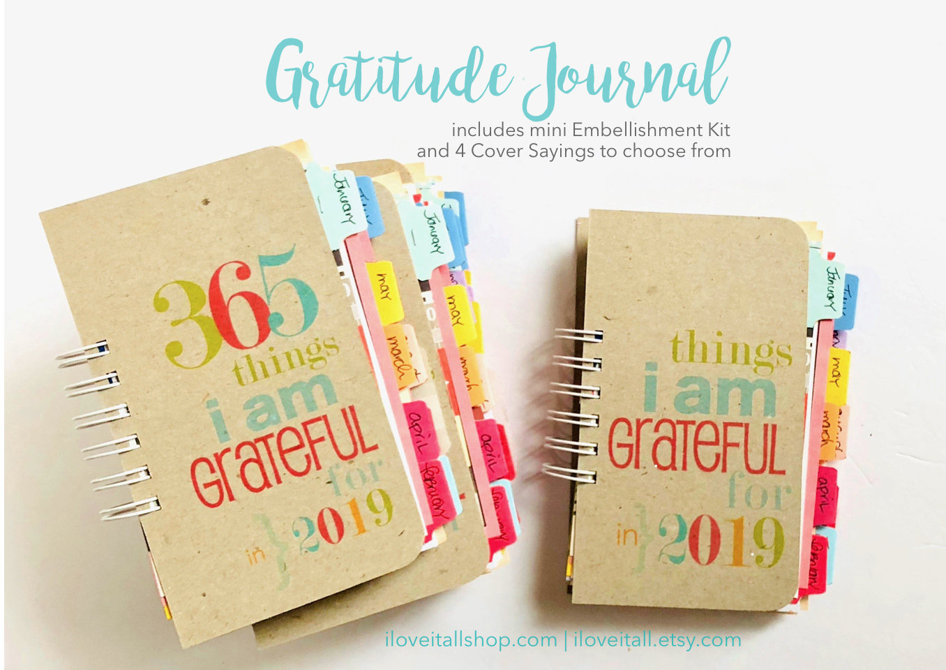 #journal #gratitude journal #happiness #joyful #grateful #gratitude #gratitude attitude #faith #blessings