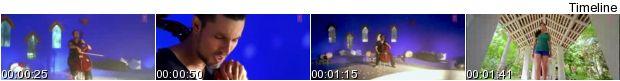 Four images