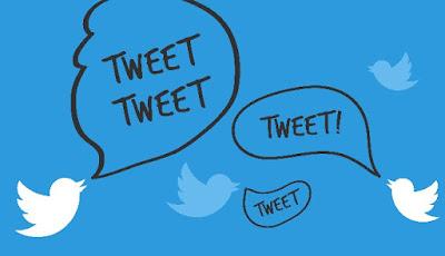 Apa yang Harus Dilakukan ketika Akun Twitter di Hack?