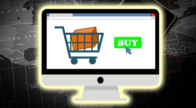 Mengantisipasi Konsumen PHP/Kabur Dalam Transaksi Pre-Order