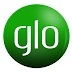 Glo Introduces New Data Calculator To Help Subscribers Track Data Usage