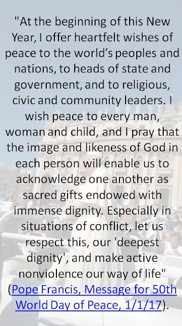 https://zenit.org/articles/popes-message-for-50th-world-day-of-peace/