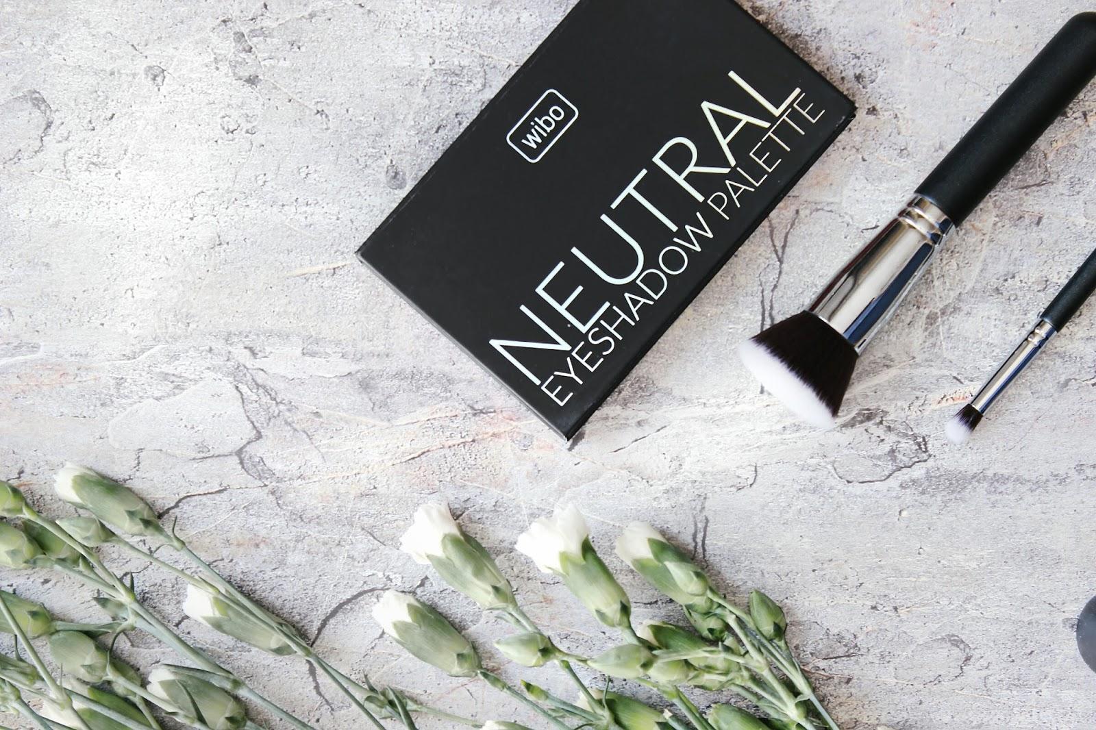 Blog kosmetyczny Ekstrawagancka Recenzje Opinie Porady Uroda Kosmetyki