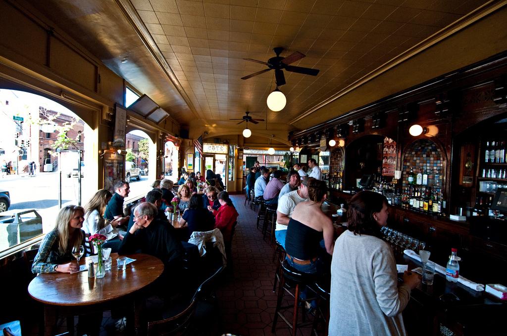 Pam's Midwest Kitchen Korner: St Patrick's Day & Irish ...