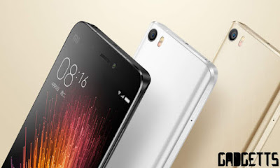 how-to-update-xiaomi-mi-5-to-miui-8