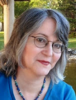 Nancy Northcott, author, image, fiction
