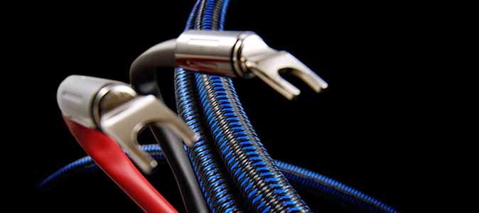 Zonotone Speaker Cable : mono and stereo high end audio magazine zonotone 7nsp shupreme speaker cables ~ Russianpoet.info Haus und Dekorationen