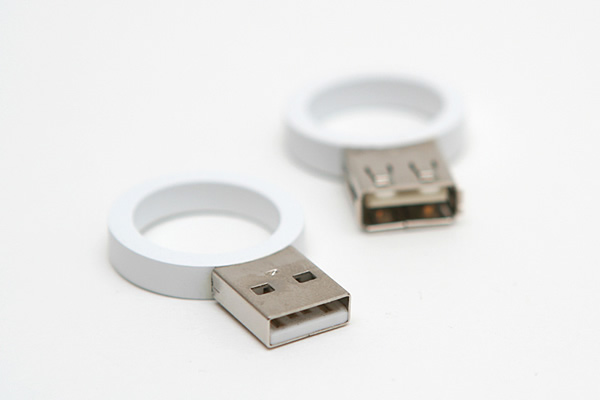 27f2ff442 Buy Pen drives online at DhamaalDeals.com best and compare price