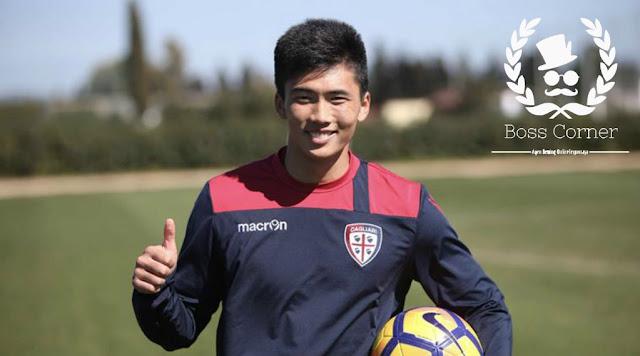 http://www.bosscorner.tk/2017/09/juventus-incar-striker-muda-korea-utara.html