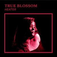 True Blossom - Heater