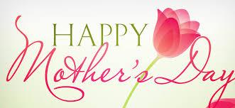 Kad Ucapan Hari Ibu Yang Menarik