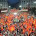 Ανακοίνωση του ΚΚΕ για τις δηλώσεις του Σίμου Κεδίκογλου περί κατάργησης του δικαιώματος της απεργίας