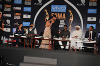 SIIMA 2017 Abu Dhabi Press Meet Stills  0019.JPG