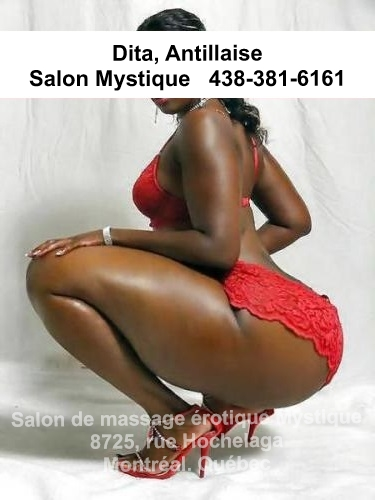 massage chinois erotique Trappes