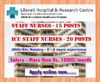 http://www.world4nurses.com/2016/03/online-recruitment-to-lilavati-hospital.html