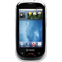 Voice V710-price