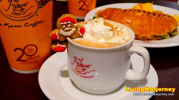 Figaro-Christmas-Cookies
