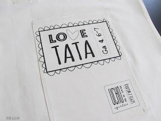 http://ucho-igielne.blogspot.com/2016/07/love-tata-ga-46-7.html