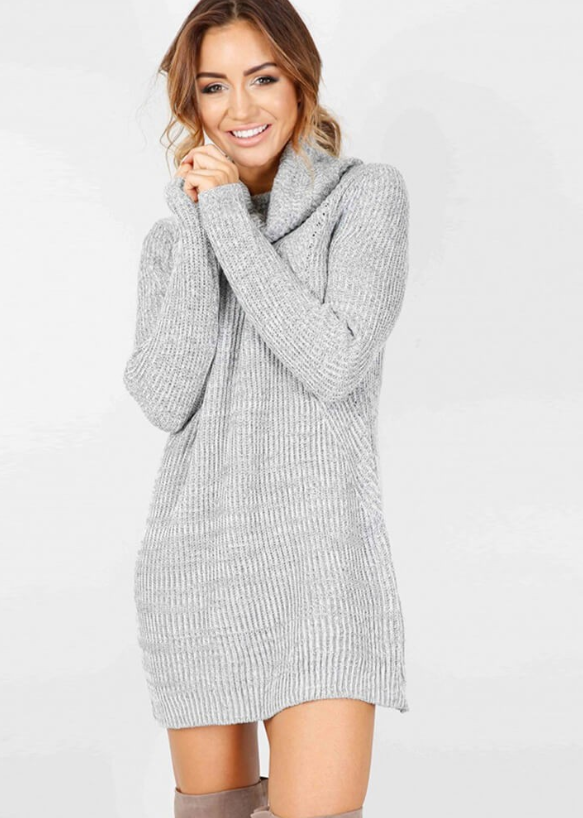 https://www.talever.com/talever-high-neck-long-sleeves-midi-length-knit-women-sexy-sweater-dress.html?pid=9552