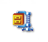 Download WinZip 2018 Latest