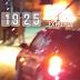 Em Passagem da Vila na cidade de Extremoz um carro pegou fogo após atingir um poste.
