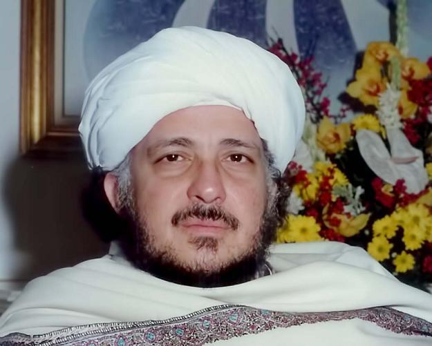 Kisah Abuya Sayyid Muhammad bin Alawi al Maliki, dakwahnya dilarang oleh Penguasa Wahhabi Saudi