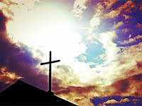 Mantan Perampok Mati Bagi Kristus (Roma 5:6-8)