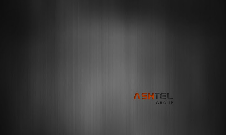 ASHTEL GROUP