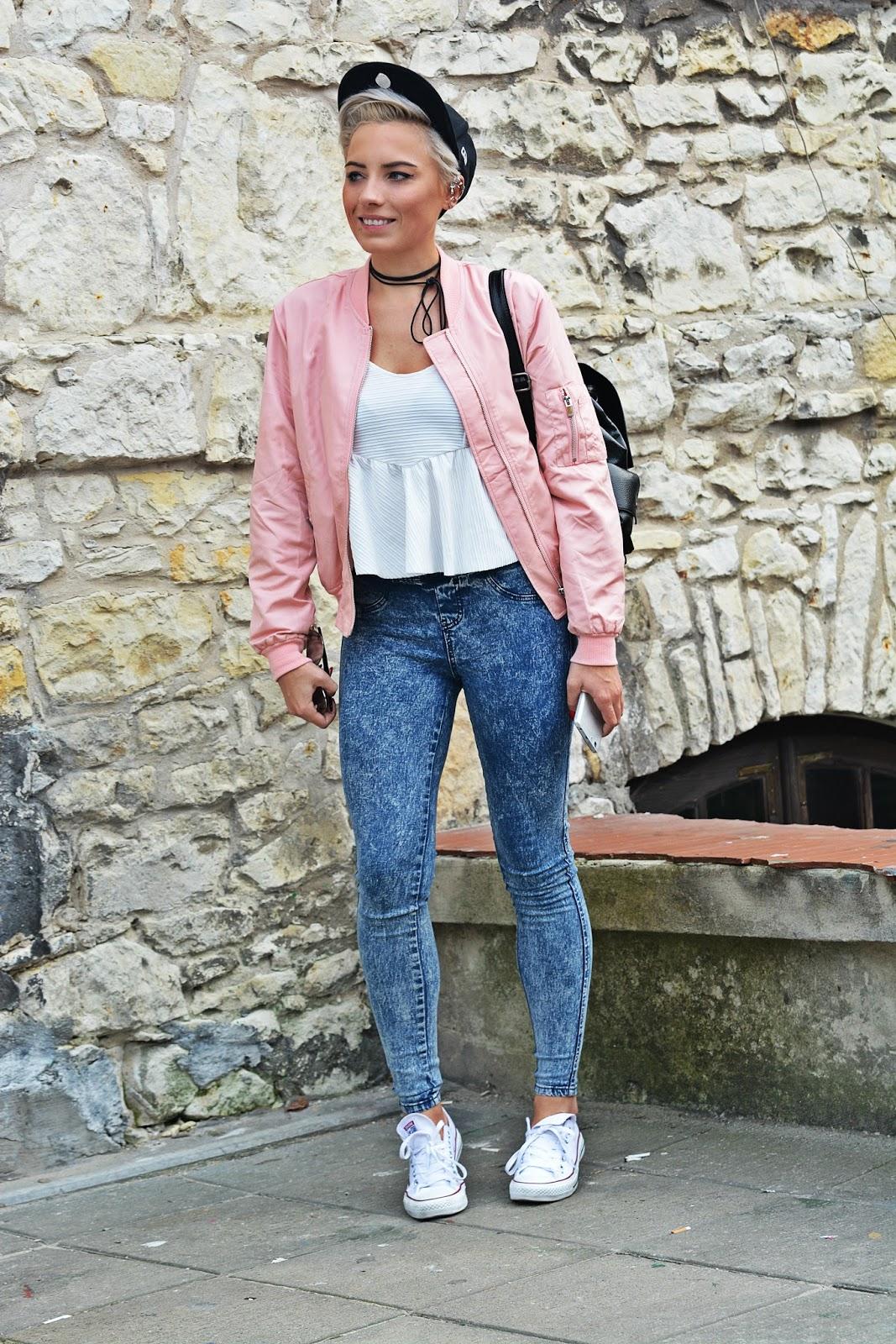 pink_bomber_jacket_sheinside_karyn_1