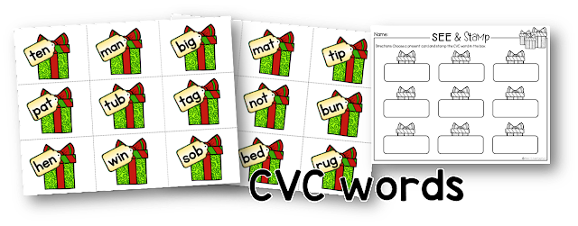 https://www.teacherspayteachers.com/Product/See-Stamp-December-2222041