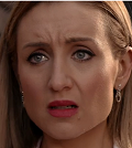 Cath Tyldesley leaving Corrie