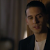 "Video:  G-Eazy ft Chris Brown & Tory Lanez ""Drifting"""