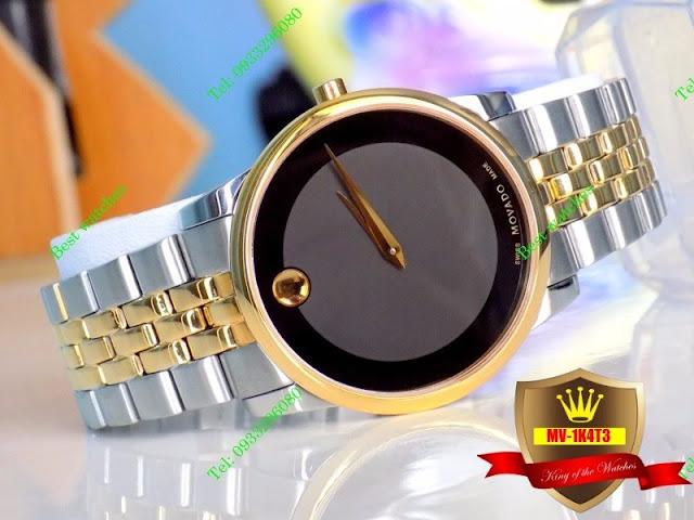 đồng hồ đeo tay, đồng hồ nam, đồng hồ nữ