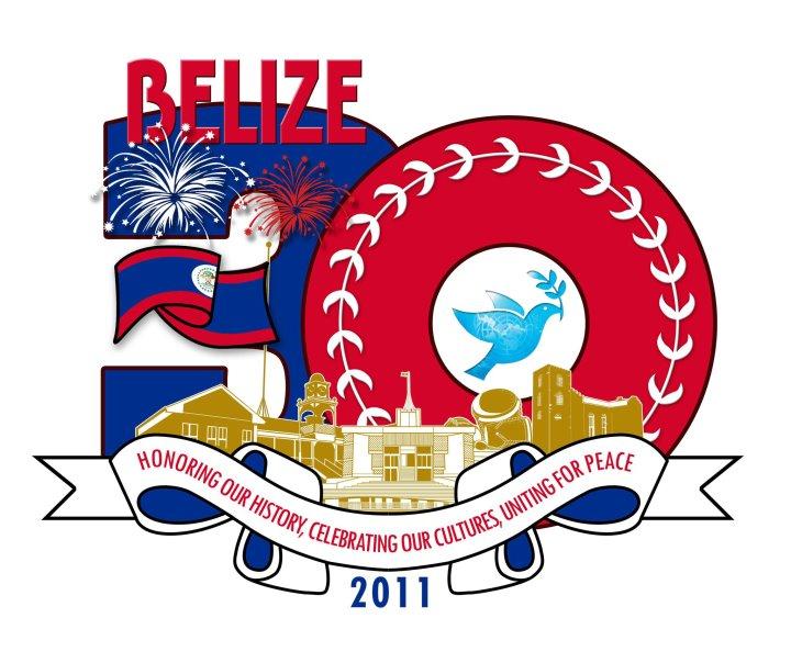 Village View Post Happy 30th Birthday Belize