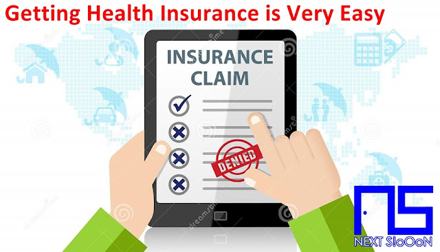 Getting Health Insurance is Very Easy, What is Getting Health Insurance is Very Easy, Understanding Getting Health Insurance is Very Easy, Explanation of Getting Health Insurance is Very Easy, Getting Health Insurance is Very Easy for Beginners Getting Health Insurance is Very Easy, Learning Getting Health Insurance is Very Easy, Learning Guide Getting Health Insurance is Very Easy, Making Money from Getting Health Insurance is Very Easy, Earn Money from Getting Health Insurance is Very Easy, Tutorial Getting Health Insurance is Very Easy , How to Make Money from Getting Health Insurance is Very Easy.