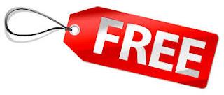 free-online