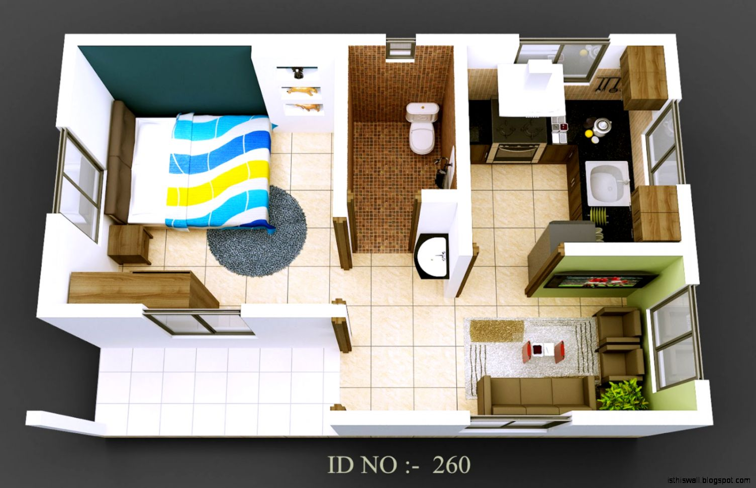 Simple Home Design Software Free This Wallpapers